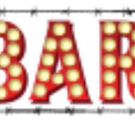 BWW Review: CABARET at Manatee Performing Arts Center
