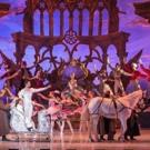 Review: Long Beach Ballet's Stunning Holiday Classic THE NUTCRACKER Named the Best-Lo Photo