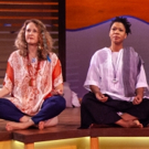 Photo Flash: Bess Wohl Returns to Artists Rep with Critically Acclaimed Dramedy SMALL MOUTH SOUNDS Photos