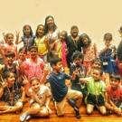 BWW Feature: TALEEM THEATRE WORKSHOP by Vayam Performing Arts Society