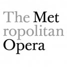 Jennifer Rowley Takes Over Role of Leonora in The Met's IL TROVATORE