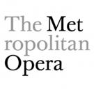 Jennifer Rowley Takes Over Role of Leonora in The Met's IL TROVATORE Photo