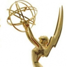 NATAS Announces the DAYTIME EMMYS Drama Performer Pre-Nominations Photo