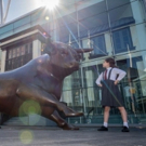 MATILDA THE MUSICAL Returns To The West Midlands Opening Tonight At Birmingham Hippod Photo