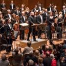 New York Philharmonic Announces Winter/Spring Ensembles at Merkin Concert Hall Photo