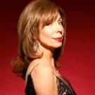 Comedienne Rita Rudner Returns To Feinstein's/54 Below July 11st – 12th