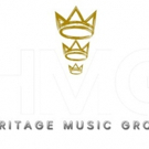 Heritage Music Group Debuts With Five GRAMMY Wins Photo