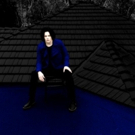 Jack White Unveils New Single 'Connected By Love' Photo