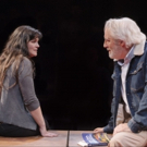 BWW Review: HEISENBERG at Signature Theatre
