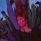 Lafawndah Shares STORM CHASER Ahead Of Debut Album Release This Friday