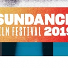 2019 Sundance Film Festival: Amid Record High Submissions, Announcing New Hires, Talent Forum, Data-Driven Demographic Initiatives & Critic Stipends