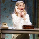 Review Roundup: Were Critics So In Love With KISS ME, KATE On Broadway? Photo