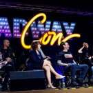 BroadwayCon 2019 Announces Programming Schedule Photo