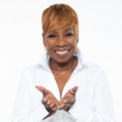 Author, Spiritual Leader and Life Coach Iyanla Vanzant Coming to NJPAC