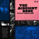 The Midnight Hour Releases Live Album Photo