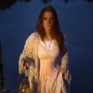 BWW Review: JAMAICA INN, Tabard Theatre