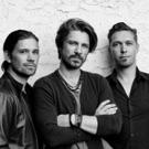 Hanson Launch Landmark Symphonic Tour + Announce New Greatest Hits Album Photo