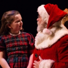 BWW Review: Experience a MIRACLE ON 34TH STREET at Toby's in Columbia