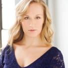 Not a Bad Idea! Stephanie Torns to Play Jenna in WAITRESS Through Jan 6 Photo