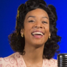 MARIE AND ROSETTA Announced At TheatreWorks This March Photo