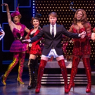 BWW Previews: MIDLANDS THEATRE ROUNDUP in Columbia, SC 1/11 - Broadway in Columbia presents KINKY BOOTS!