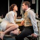 BWW Review: MISS JULIE, Jermyn Street Theatre Photo