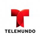 Telemundo Enterprises Creates New Global Division Led by Marcos Santana Photo