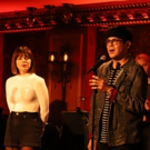 Photo Coverage: George Salazar, Krysta Rodriguez, Andy Mientus, and More Join Forces For THE JONATHAN LARSON PROJECT