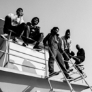 Phony Ppl Premiere Dizzying Visuals Of WAY TOO FAR, On Tour With Pusha T Photo