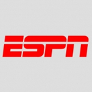 ESPN Announces 50th Annual World Series of Poker Broadcast Schedule