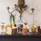 Sombra Mezcal Announces 12 Bartender Finalists of Its First-Ever Sustainable Virtual  Photo