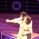 BWW TV Exclusive: Get an Exclusive Look at the Cast of Arena Stage's ANYTHING GOES Ta Video