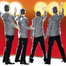 JERSEY BOYS to open in Norway In 2020