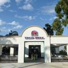 Taco Bell's' 'Steal A Base, Steal A Taco' Slides Into Its Seventh Year