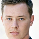 BWW Interview: Artistic Director Paul Rush at Sixty-six Theater Co. Welcomes MY THING OF LOVE