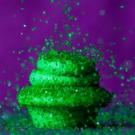 Baked by Melissa Celebrates 15th Anniversary of WICKED on Broadway with Exclusive Cup Photo