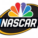 NASCAR On NBC Revs Up For Return To Racing With Comprehensive Consumer Engagement Pla Photo