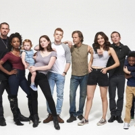 Season Nine of SHAMELESS Gets 14-Episode Order from SHOWTIME