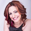 World-Renowned Psychic Medium and TV Personality Lisa Williams to Headline Victory of Light Expo
