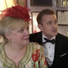 BWW TV: KT Sullivan and Jeff Harnar Chat About Their Shining And Nostalgic Holiday Show REMEMBER
