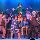 BWW Review: ELF at Broadway Palm is Fun and Festive!
