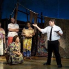 THE BOOK OF MORMON Goes On Sale To The Public July 12