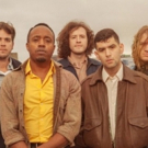 Durand Jones & The Indications' Deluxe Version of Self-Titled Debut Album Out 3/16, Plus Video for SMILE
