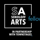 Town Stages Announces Inaugural Sokoloff Arts Fellows Photo