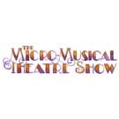 New Musical Theatre Podcast Releases Pilot Episode Photo