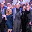 Photo Flash: ZACH Theatre Celebrates Terrence McNally's 80th Birthday