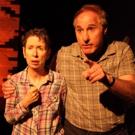 Photo Flash: AstonRep Theatre Presents THE LARAMIE PROJECT Photo