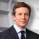 CBS EVENING NEWS WITH JEFF GLOR Begins December 4