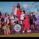 Sasami Releases NOT THE TIME Video, Announces 2019 European Tour Dates Photo
