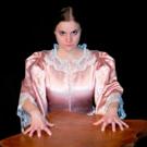 RESTLESS SPIRIT Premieres at Toronto Fringe Festival